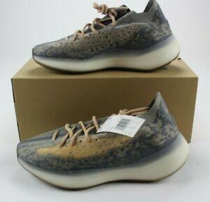 suerte Lada al revés  Las mejores ofertas en Adidas Camuflaje Gris Zapatos para hombres | eBay
