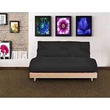 Living Room Birch Futons