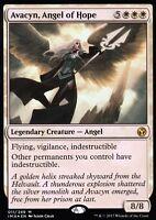 Avacyn, Angel of Hope FOIL | NM | Iconic Masters | Magic MTG