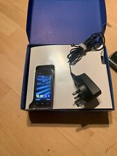 Nokia 5230 Mobile Phone, Locked to T Mobile Network