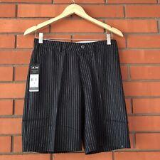 NWT ADDIDAS Boys Youth Shorts Size Large
