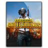 (PC) PlayerUnknowns Battlegrounds (PUBG) (Vers. digitale Steam)[invio key email]