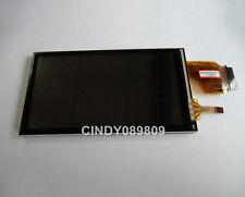 LCD Display Screen For Sony CX130 CX160 CX180 PJ10 PJ30 PJ50 XR160 XR360 SX45E
