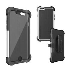 GENUINE Ballistic iPhone 6S / 6 Tough Jacket MAXX Holster Case Cover