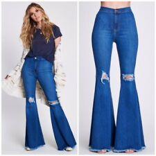 عفن شجار قروي Pantalones Vibrant Precio Caallenblog Com