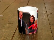Königliche Baby Prince George William und Kate toll Australien BECHER #4