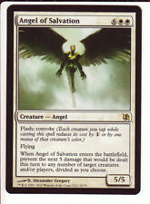 4x Angel of salut/Ange de la salut (EVT) rare