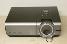 Low Hour Optoma TH1060P Compact Full HD 1080p DLP Theater Projector - 4500 Lumen
