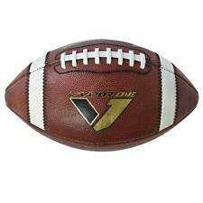 Nike Vapor 1 Official Leather Football - Same as NCAA