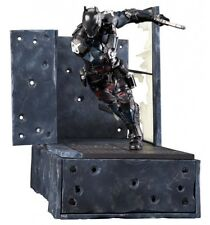 Kotobukiya Batman Figurine Arkham Knight Artfx+ 1/10 En Stock