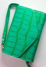 Unbranded Holiday Women's Purses & Wallets with Organizer