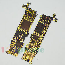 BRAND NEW MOTHERBOARD MAIN LOGIC BARE BOARD FOR IPHONE 5C