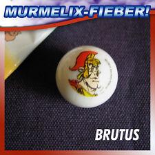 real,- Murmelix Fieber Murmel BRUTUS  +++++weitere!!