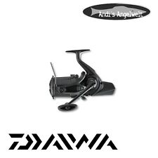 DAIWA Embelm 45 SCW QD Weitwurfrolle Angelrolle Big Pit Angelrolle