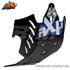 AXP AX1437 CARTER PROTEZIONE MOTORE XTREM CROSS ENDURO HONDA CRF 250 2018