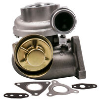 for NISSAN Patrol Terrano 3.0L GT2052V Turbo Charger 14411-2X900 14411-VC100 tcd