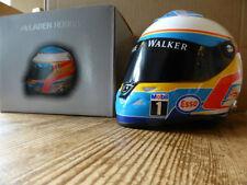 Fernando Alonso McLaren Diecast Formula 1 Cars