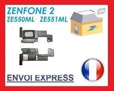 HAUT PARLEUR BUZZER ASUS ZENFONE 2 ZE550ML ZE551ML (F4#02)
