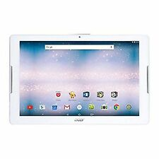 Acer Iconia One 10 B3-a30 16gb White