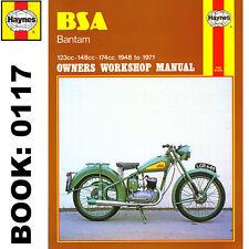 download now bmw r75 r75 r 75 service repair workshop manual instant download 14 99