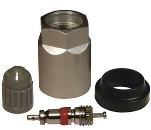 Dill 2030K TPMS Component Replacement Kit