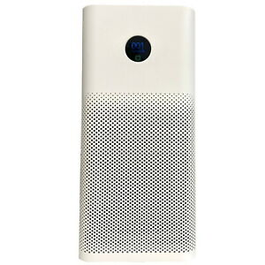 Xiaomi Mi Air Purifier 3H Luftreiniger mit OLED Display 48m² App Steuerbar