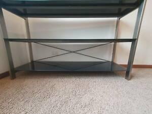 Freedom Furniture Bookshelf