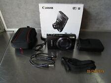 Canon Powershot ELPH 350HS