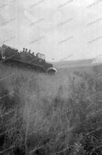 Russland-1942-Panzer-Artillerie-Regiment 16 (mot.)-sd.Kfz-Halbkettenfahrzeug-39