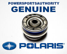 1997-2014 POLARIS Scrambler Ranger Sportsman 500 OEM Water Pump Seal 3084837