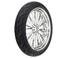 PIRELLI 130/60-23 NIGHT DRAGON FRONT TIRE HARLEY ELECTRA GLIDE ROAD KING STREET