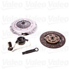 Valeo 52302204 Clutch Kit fits 93-94 Chevy Beretta 2.3L