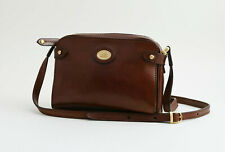 The Bridge Story Donna Schultertasche Neu NP 318,- Tasche Classic Shoulder Bag