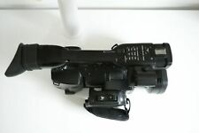 Sony pmw-ex1r Caméscope Full HD commerçants Top
