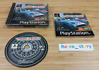 Sony Playstation PS1 Mille Miglia PAL