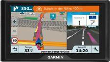Drive 61 LMT-S EU Navigationssystem lebenslange Kartenupdates