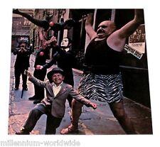 """SEALED & MINT - THE DOORS - STRANGE DAYS - 12"""" VINYL LP / 180 GRAM / 180g RECORD"""