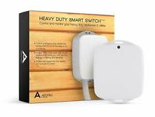Aeotec Heavy Duty Smart Switch Z-Wave Plus Home Security On/Off controller 40.
