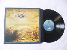 RENAISSANCE ~ S/T DEBUT ~ EX+/EX- ~ ISLAND UK PROG ROCK VINYL LP ~ NICE AUDIO