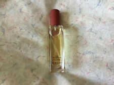JO MALONE RED CEDARWOOD LIMITED EDITION COLOGNE SPRAY- 30ml- USED ONCE