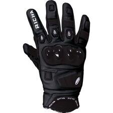 Richa Summer Motorcycle Gloves