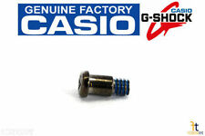 CASIO G-Shock GF-1000 Watch Bezel Side SCREW Position (3H / 9H) GWF-1000 (QTY 1)