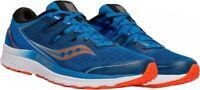 Saucony Guide ISO 2 Herren Laufschuhe Sport Fitness Running Schuhe Sneaker NEU