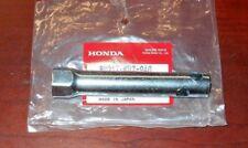 HONDA ATC 200X, TRX 250X, 300EX, 300X,400EX,400X ORIGINAL SPARK PLUG SOCKET TOOL