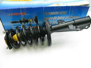 Leacree 502722069 Suspension Strut And Coil Spring Assembly - Front Left