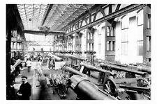 pt4086 - Vickers Gun Factory , Crayford , Kent - photo 6x4