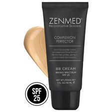 ZENMED® Complexion Perfector - Light Shade