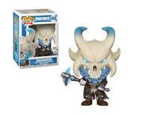 Pop! Games: Fortnite - Ragnarok #465