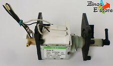 ULKA EP5GW Wasserpumpe water pump Pumpe pompe Saeco Odea Giro Plus SUP031OR