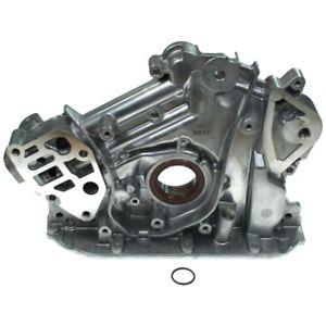 Oil Pump For 2002-2004 Honda Odyssey 3.5L V6 J35A4 SOHC 2003 M517